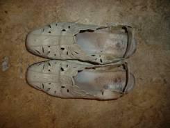 Туфли женские бу размер 37