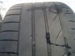 Bridgestone Potenza RE050. Летние, 2009 год, износ: 50%, 1 шт