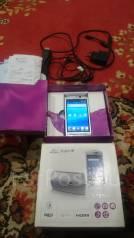 Sony Ericsson Xperia Neo. Б/у