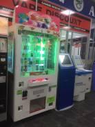 Торгово-призовой автомат (Выгодно! )