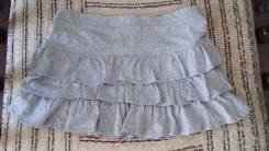 Женская одежда (юбки)