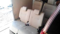 Сиденье. Daihatsu Move, LA110S, LA100S