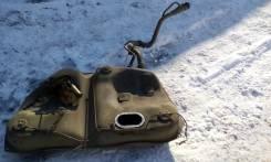 Бак топливный. Toyota Camry, SV33 Двигатель 3SFE