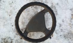 Руль. Toyota Camry, SV33 Двигатель 3SFE
