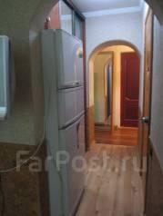 Комната, улица Ленина 1. Гриль Бар, частное лицо, 60 кв.м. Прихожая