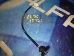 Термистор радиатора Toyota Corolla AE100 5A