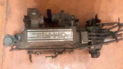 Регулятор впрыска топлива. Honda Ascot, CB4, CB3, CB2, CB1 Двигатели: F18A, F20A, F18A F20A