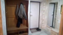 2-комнатная, Агеева 48. семь ветров, частное лицо, 52 кв.м.