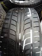 Firestone Firehawk Wide Oval. Летние, 2012 год, износ: 20%, 2 шт