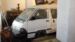 Toyota Master Ace Surf. CR37, 2CT