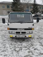 Isuzu Elf. Продается грузовик , 2 800 куб. см., 1 500 кг.