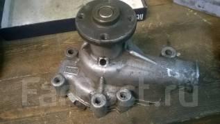 Помпа водяная. ГАЗ 3102 Волга Двигатели: ZMZ402, 10