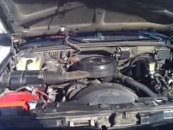 Продам двигатель под восстановление 1HDT. Автомобиль LAND Cruzer-80-100