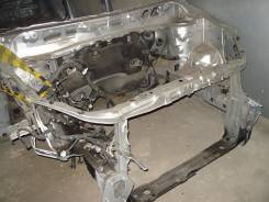 Рамка радиатора. Toyota Ipsum, ACM21, ACM26