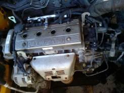 Двигатель в сборе. Lifan Solano, 630, 620 Двигатели: LF479Q2, LFB479Q, LF481Q3
