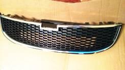 Решетка радиатора, Нижняя (95032033, 95032032) на Chevrolet Orlando (2011- ) / Новая / Оригинал