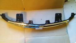 Решетка радиатора, Верхняя (95471003,95276418) на Chevrolet Orlando (2011- ) / Новая / Оригинал