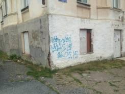 Обмен помещения в жилом доме в Ярославском пгт. Хорольского района. От агентства недвижимости (посредник)