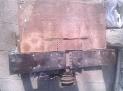 Станок деревообрабатывающий строгальный вал 15 см на 380В мотор