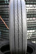 Bridgestone Duravis. Летние, износ: 20%, 1 шт