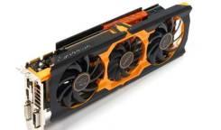 AMD Radeon R-Series