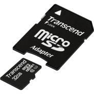Memory Stick Micro. 1 Гб, интерфейс Memory stick micro m2