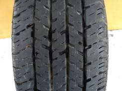 Bridgestone SF-322. Летние, 2009 год, износ: 10%, 1 шт