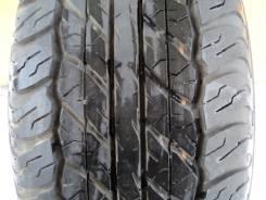 Dunlop Grandtrek AT20. Всесезонные, 2003 год, износ: 10%, 1 шт