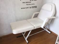 Кресла косметологические.
