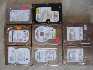 Жесткие диски. 2 288 000 Гб, интерфейс SATA