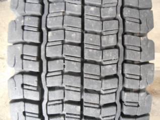 Bridgestone W990. Зимние, без шипов, 2007 год, износ: 20%, 4 шт