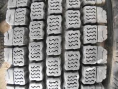 Bridgestone W910. Зимние, без шипов, 2013 год, износ: 5%, 2 шт