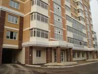 Места парковочные. улица Панькова 29б, р-н Центральный, 18 кв.м., электричество
