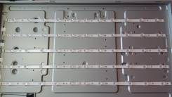 "Планка светодиодной подсветки для телевизора LG LG Innotek 42"" NDE"