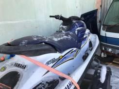 Yamaha GP1300R. 170,00л.с., Год: 2004 год