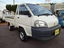 Toyota Lite Ace. Toyota LITE ACE, 2 200 куб. см., 1 250 кг. Под заказ