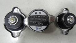 Крышка радиатора 1.1 / BONGO / SANTA FE / 253301P000 / 253303K000 / D=29 mm