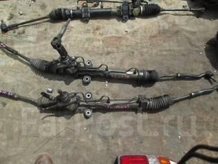 Рулевая рейка. Toyota Corona, ST191, ST190, CT190