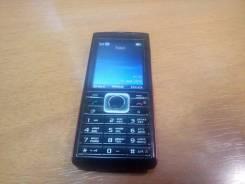 Sony Ericsson Cedar. Б/у