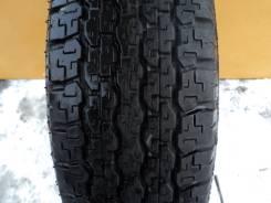 Bridgestone Dueler H/T D689. Всесезонные, 2005 год, износ: 20%, 1 шт