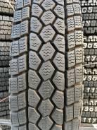 Toyo M917. Всесезонные, 2014 год, износ: 5%, 1 шт