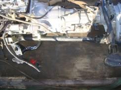 Карданный вал. Mitsubishi Delica Star Wagon, P24W, P35W, P25W Mitsubishi Delica, P25W, P35W Двигатель 4D56