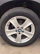BMW X5. x18, 5x120.00