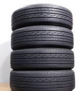 Bridgestone Regno GR-XT, 195/65/15, 195/65R15