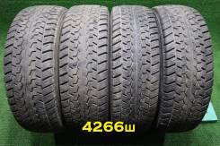 Dunlop SP LT 01. Зимние, без шипов, 2006 год, износ: 20%, 4 шт