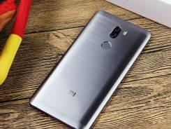 Xiaomi Mi5S Plus. Новый