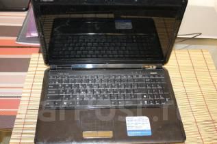 "Asus K50AB. 15.6"", ОЗУ 3072 Мб, WiFi"