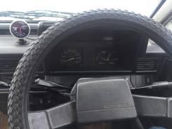 Toyota Lite Ace. Продам лит айс 4вд, 2 000 куб. см., 1 500 кг.
