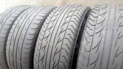 Dunlop Le Mans. Летние, 2013 год, износ: 30%, 5 шт