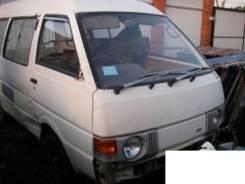 Nissan Vanette. VPJC22, VENZIN 1500 CM3 A15